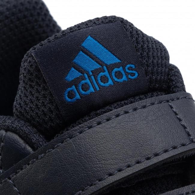 Детски маратонки  Adidas AltaRun Cf I  G27279
