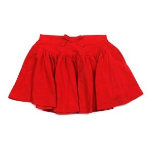Поличка в червено Matalan