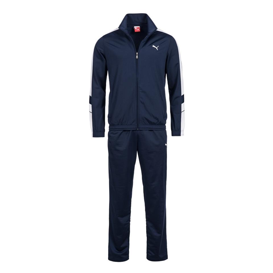 Мъжки спортен комплект Puma