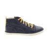 Обувки Timberland Earthkeepers