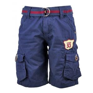 Спортни панталонки с коланче ех- Okaidi