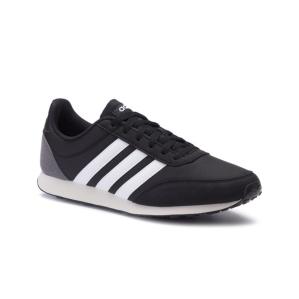 Мъжки маратонки Adidas V Racer 2.0  BC0106