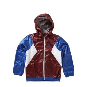 Детско яке за момче Adidas Terado Woven  G69825