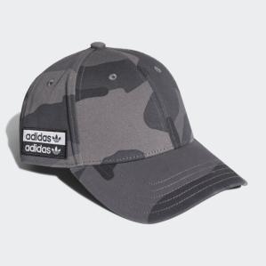 Спортна шапка  Adidas EH4067