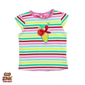 Блузка със сладоледче Minoti