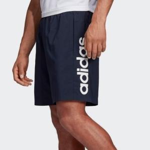 Мъжки къси панталони DU0418