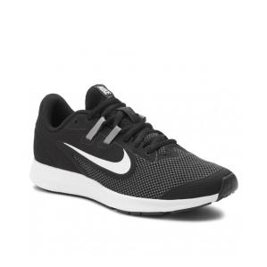 Маратонки Nike Downshifter 9  AR 4135002