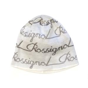 Зимна шапка Rossignol