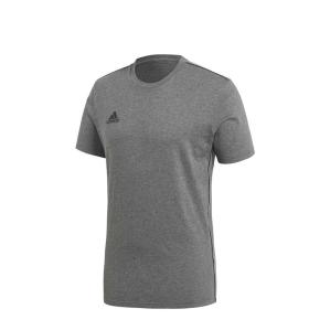 Тениска Adidas  CV3983