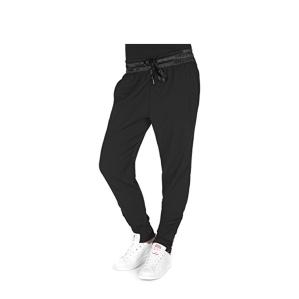 Дамски панталон  Adidas   AJ8868