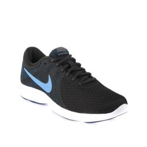 Мъжки маратонки Nike  Revolution 4    AJ3490 021