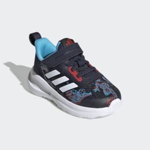 Детски маратонки Adidas  Forta Run Spider-M EL I  FV4267