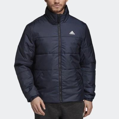 Мъжко яке Adidas   DZ1394