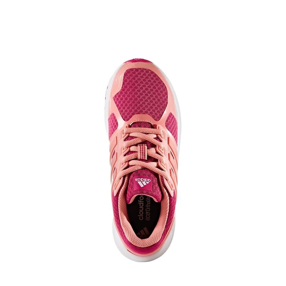 Маратонки Adidas Duramo 8 K
