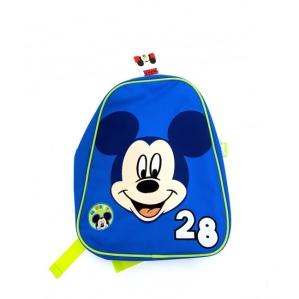 Детска раница Mickey Mouse