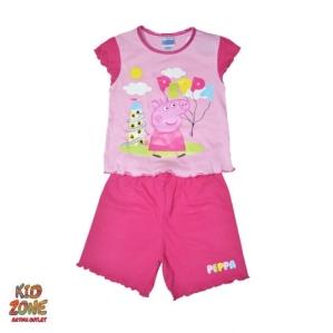 Пижама с Pepa Pig