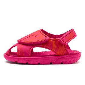 Детски сандали  Puma Summer Sandal 2 Marble Inf  369499 03