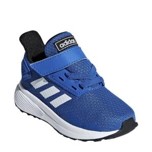 Детски маратонки за момче Adidas DURAMO 9 I   BC0823
