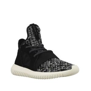 Маратонки за момиче Adidas TUBULAR DEFIANT W  BB5122