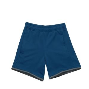 Детски къси панталонки Adidas AX SHO Y