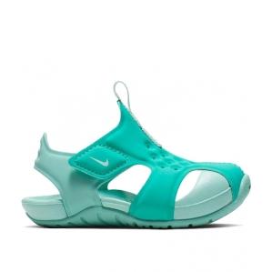 Детски сандали Nike Sunray Protect 943827 302
