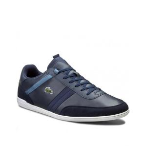 Мъжки спортни обувки Lacoste 7-32SPM0018003