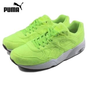 Дамски маратонки Puma 358832 03