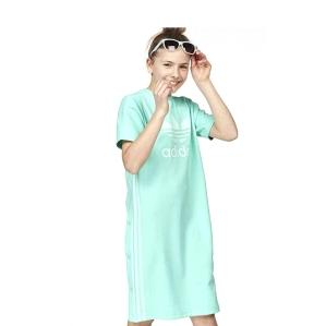 Детска рокля Adidas  D98907