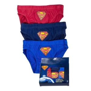 Слипчета Superman