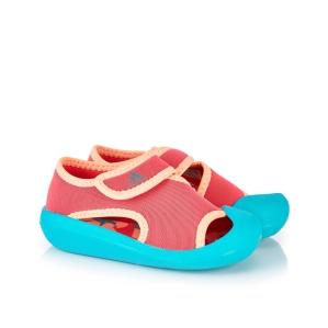 Детски сандали за  момиче Sandal Fun I