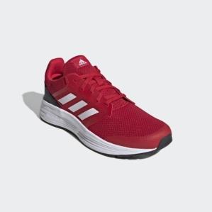 Мъжки маратонки  Adidas Galaxy 5  FW5703
