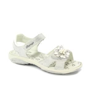 Детски сандали за момиче PRIMIGI