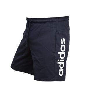 Мъжки къси панталони Adidas DU0417