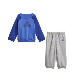 Детски анцуг за момче Adidas  DJ1572