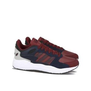 Мъжки маратонки  Adidas CRAZYCHAOS  EF1058
