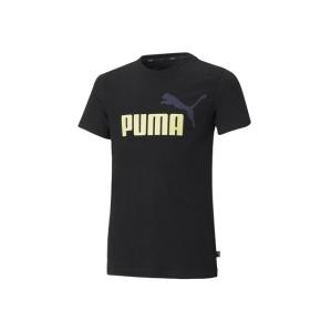 Детска тениска  Puma 586985 01