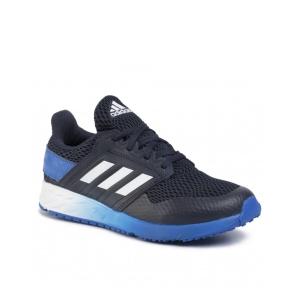 Детски маратонки  Adidas Forta Faito K  G27390