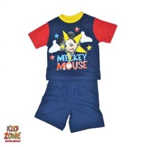 Красива лятна пижамка с Мики Маус на Disney