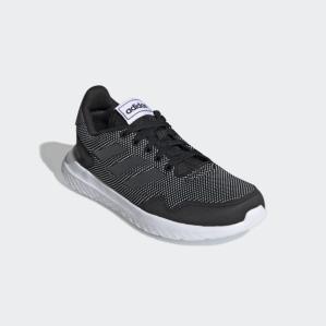 Детски маратонки за момче Adidas Archivo K  EF0540
