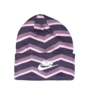Зимна шапка Nike  501