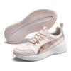 Дамски маратонки Puma Nuage Run Metallic 372851 03