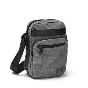 Чанта през рамо Under Armour 1327794 002
