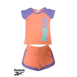 Детски комплект Reebok
