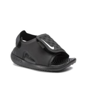 Детски сандали за  момче Nike Sunray Adjust 5   AJ9077 001