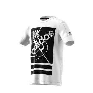 Тениска Adidas