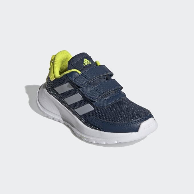 Детски маратонки Adidas Tensaur Run C FY9196