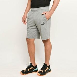 Мъжки къси панталони Puma  851994 03