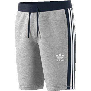 Къси панталони Adidas J GV