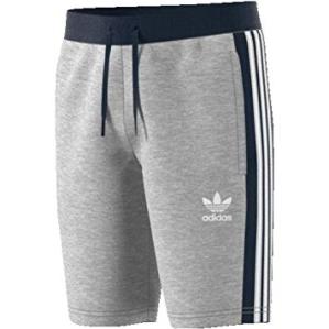 Къси панталони Adidas  CV4207