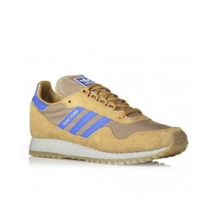 Детски маратонки  Adidas New York CQ2213